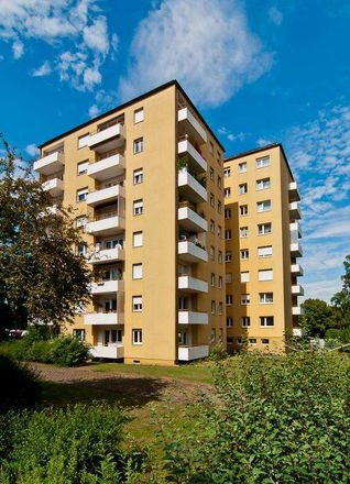 Rent this 2 bed apartment on Oskar-von-Miller-Straße in 97424 Schweinfurt, Germany