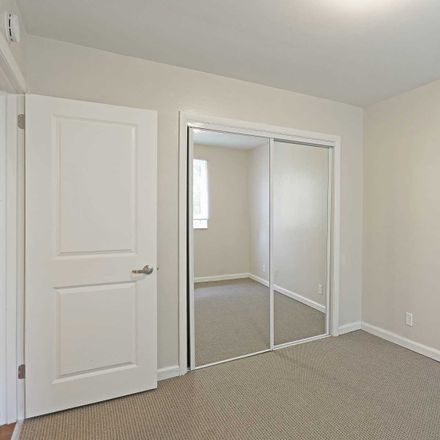 Rent this 1 bed apartment on Maudina Avenue in Nashville-Davidson, TN 37209