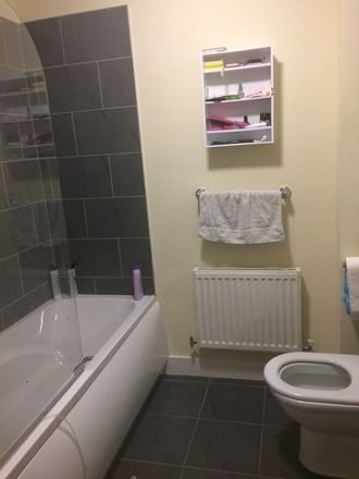 Rent this 1 bed apartment on Dublin in Grange A ED, L