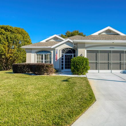 Rent this 3 bed apartment on Duffy Cir in Brooksville, FL
