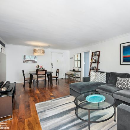 Rent this 2 bed condo on 315 East 70th Street in New York, NY 10021