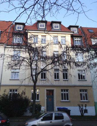 Rent this 4 bed apartment on Landkreis Harz in Wehrstedt, SAXONY-ANHALT