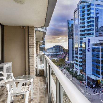 Rent this 1 bed apartment on 25 Market St