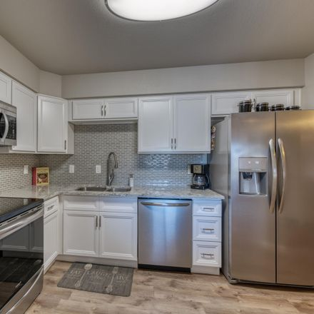 Rent this 2 bed apartment on 9460 East Mission Lane in Scottsdale, AZ 85258