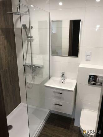 Rent this 3 bed apartment on Kazimierza Jarochowskiego 87 in 60-131 Poznań, Poland