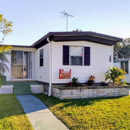 Rent this 2 bed house on 751 10th Street East in Palmetto, FL 34221