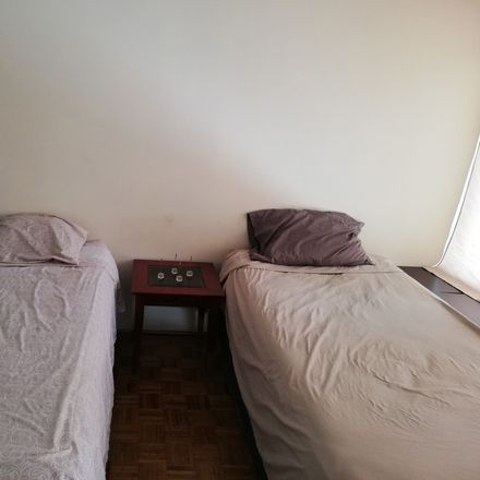 Rent this 1 bed apartment on Del Valle in MEXICO CITY, MX