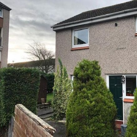 Rent this 3 bed house on Esk Road in Inverness IV2 4HL, United Kingdom