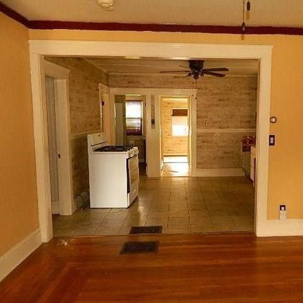 Rent this 2 bed house on Hasbro Toy in London Avenue, Pawtucket