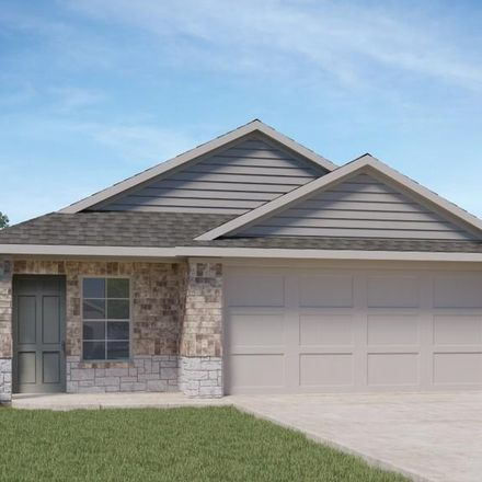 Rent this 3 bed house on Karrass Rd in Kingsbury, TX