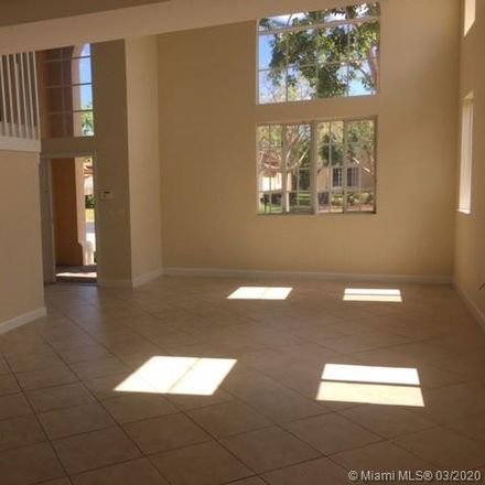 Rent this 4 bed house on 972 Northeast 36th Avenue in Homestead, FL 33033