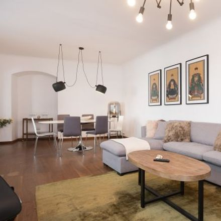 Rent this 2 bed apartment on Delyrium café in Kurrentgasse 12, 1010 Vienna