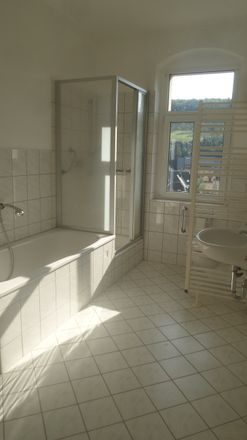 Rent this 2 bed apartment on Molchgrund 43 in 01744 Dippoldiswalde, Germany