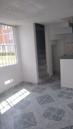 Rent this 3 bed apartment on Calle 8C in Localidad Kennedy, 110811 Bogota