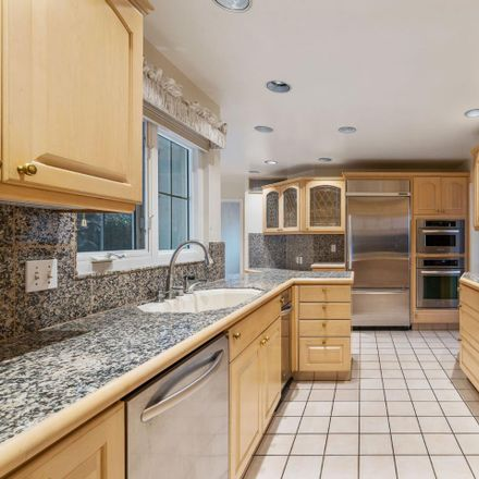 Rent this 4 bed house on 2901 Franciscan Court in San Carlos, CA 94070