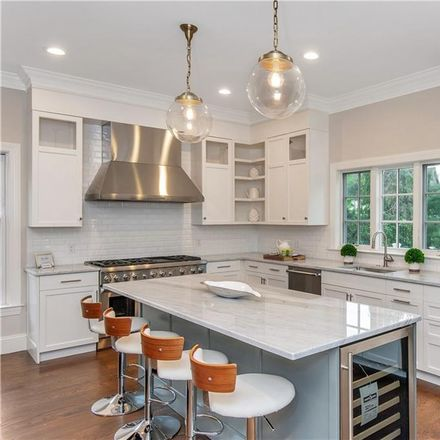 Rent this 5 bed house on 49 Morningside Drive in Greenwich, CT 06830