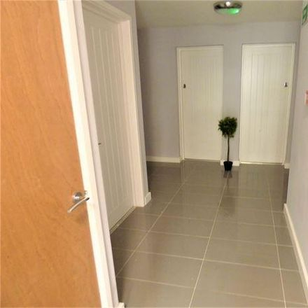 Rent this 1 bed apartment on Woodfield Park Drive in Leigh on Sea SS9 3NH, United Kingdom