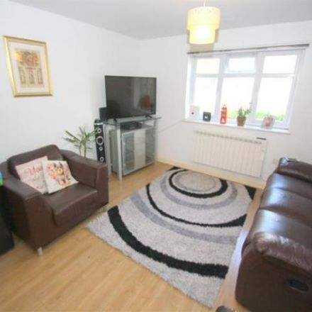 Rent this 2 bed apartment on Prospect Place in Maidstone ME16 8EG, United Kingdom