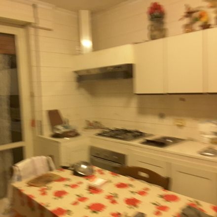 Rent this 2 bed room on Via Cotronei in 22, 00118 Roma RM