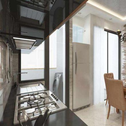 Rent this 2 bed apartment on Memnagar in Ahmedabad - 380001, Gujarat