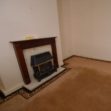 Rent this 2 bed house on Back Telford Street in Bolton BL6 6DY, United Kingdom