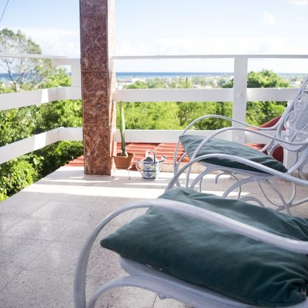 Rent this 2 bed house on 474 A in Havana, 120122
