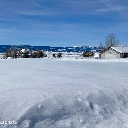 Rent this 0 bed apartment on Alta Drive in Star Valley Ranch, WY 83127