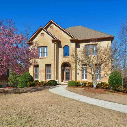 Rent this 3 bed house on Eagle Park Rd in Birmingham, AL