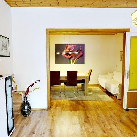 Rent this 3 bed apartment on Rheinland-Pfalz