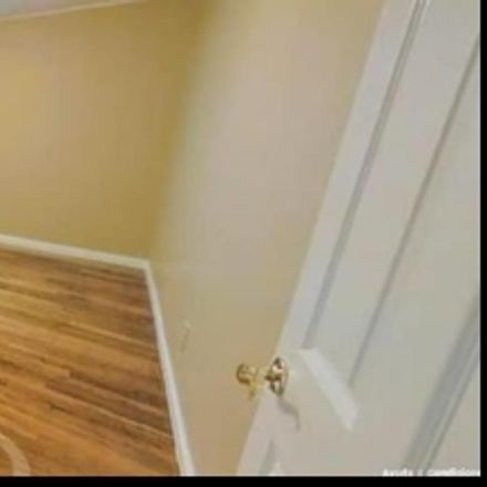 Rent this 1 bed room on 62 Smith Road in Franklin Township, NJ 08873