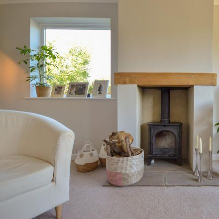 Rent this 5 bed house on Brookside in Chichester PO20 1PZ, United Kingdom