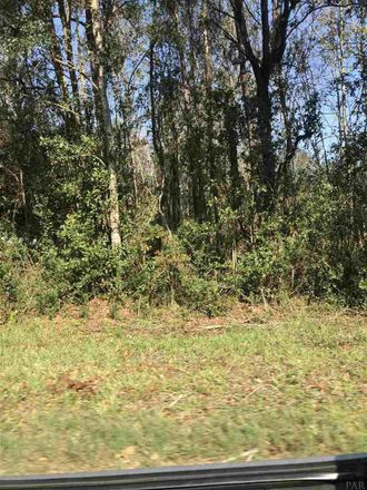Rent this 0 bed house on 4001 Windsor Ln in Milton, FL