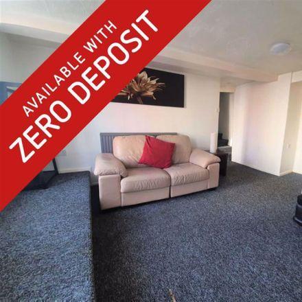 Rent this 1 bed apartment on Seville in Duke Street, Copeland CA28 7ER
