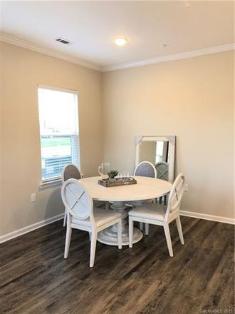 Rent this 2 bed apartment on Vincent Ct in Salisbury, NC