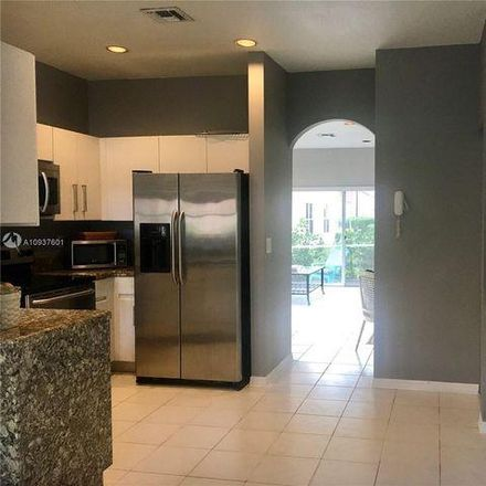 Rent this 3 bed house on 7354 Panache Way in Palm Beach County, FL 33433