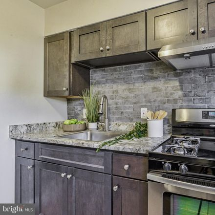 Rent this 3 bed townhouse on 4240 Seidel Avenue in Baltimore, MD 21206