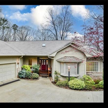 Rent this 5 bed house on 503 N Flagship Dr in Salem, SC