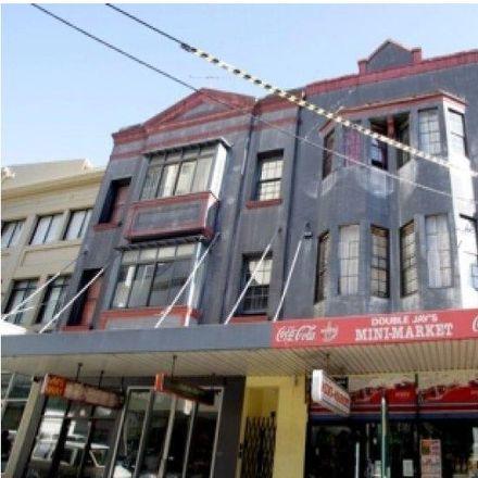 Rent this 1 bed room on 191 Darlinghurst Road