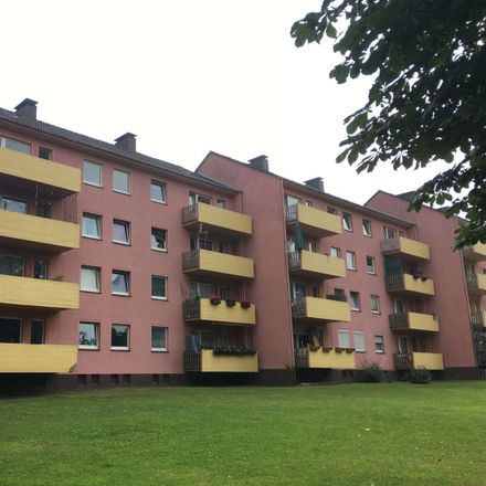 Rent this 4 bed apartment on Kreis Unna in Oberaden, NORTH RHINE-WESTPHALIA
