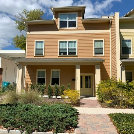 Rent this 1 bed room on Mall Carrier Annex in Postal Drive, Orlando