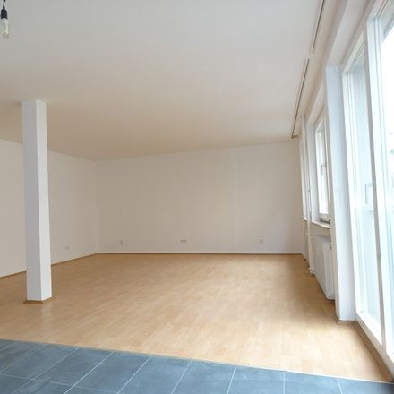 Rent this 2 bed apartment on Zentrum in Offenbach am Main, Hesse