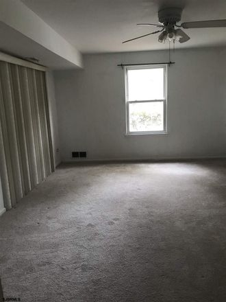 Rent this 2 bed apartment on Galloway Rd in Pomona, NJ