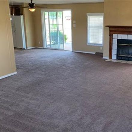 Rent this 4 bed house on Faught Rd in Argyle, TX