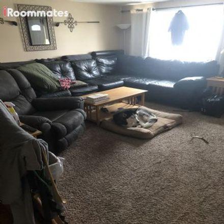 Rent this 2 bed house on 98 Ruth Drive in Tonawanda, NY 14226