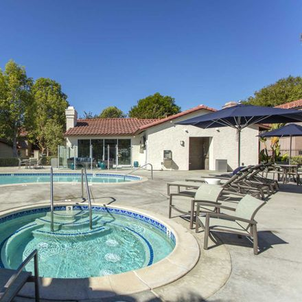Rent this 1 bed apartment on Pointe Niguel Apartment Homes in Laguna Niguel, CA 92677