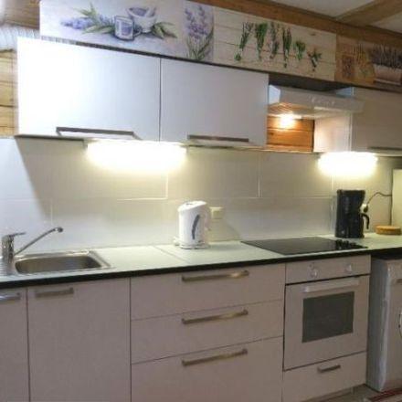 Rent this 2 bed apartment on Ostpreußenstraße 34 in 53119 Bonn, Germany