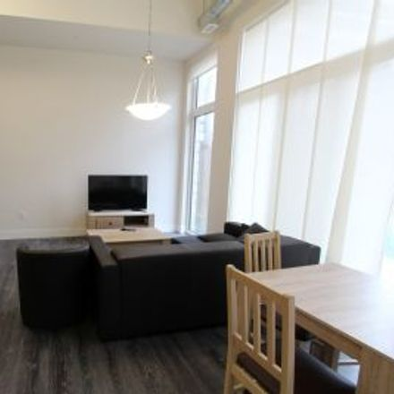Rent this 2 bed apartment on 253 Albert Street in Waterloo, ON N2L 3T7