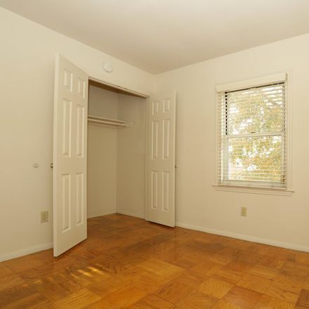 Rent this 3 bed apartment on 1000 North Laburnum Avenue in East Highland Park, VA 23223