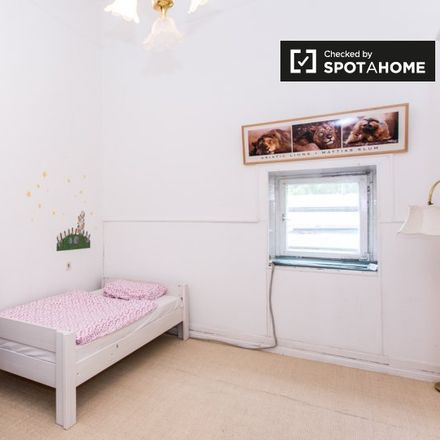 Rent this 3 bed apartment on Marienstraße 6B in 12207 Berlin, Germany
