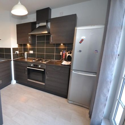 Rent this 2 bed apartment on Dolphingstone View in Prestonpans EH32 9QU, United Kingdom